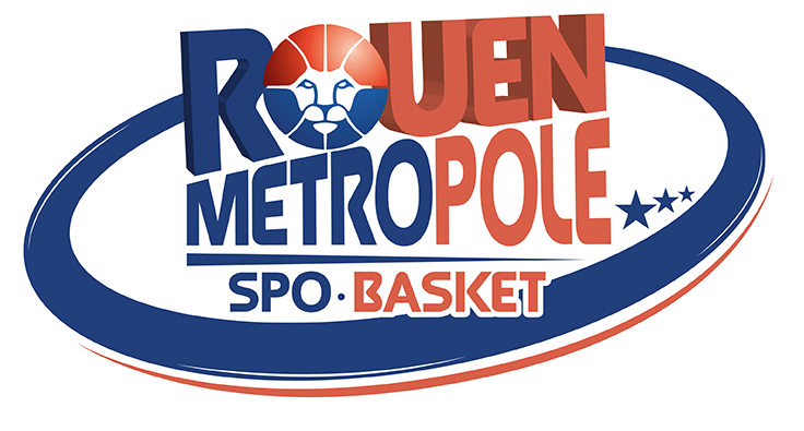 https://rouenmetrobasket.com/wp-content/uploads/2019/02/LOGO-RMB-DEF.png