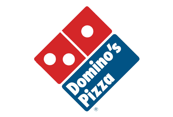 https://rouenmetrobasket.com/wp-content/uploads/2019/04/DOMINOS-PIZZA.png