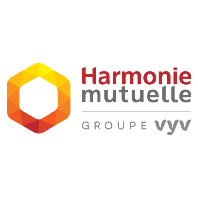 https://rouenmetrobasket.com/wp-content/uploads/2019/04/HARMONY-MUTUELLE.png