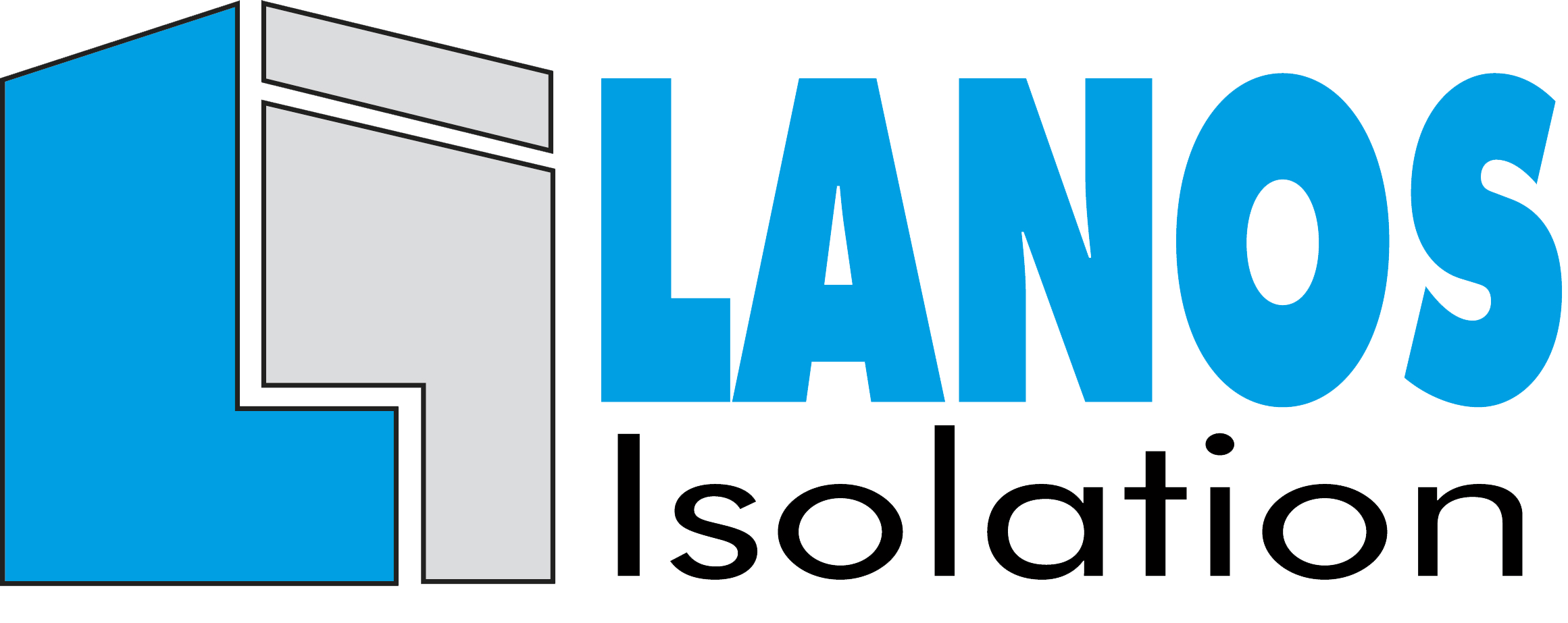 https://rouenmetrobasket.com/wp-content/uploads/2019/04/LANOS-ISOLATION.png