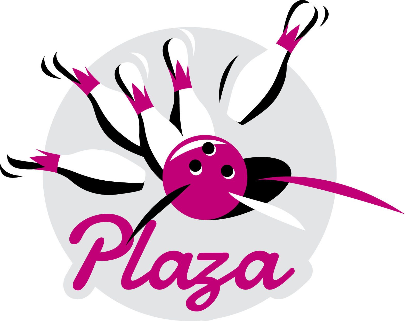 https://rouenmetrobasket.com/wp-content/uploads/2019/04/Logo-Plaza-Bowling.png
