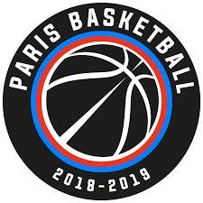 https://rouenmetrobasket.com/wp-content/uploads/2019/04/PARIS.png