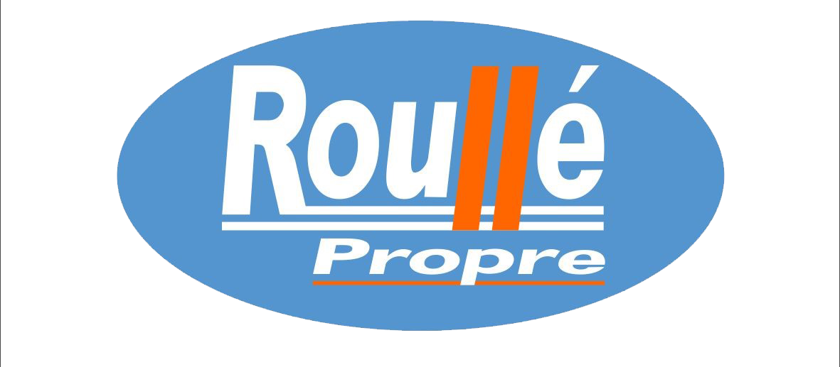 https://rouenmetrobasket.com/wp-content/uploads/2019/04/ROULLE-PROPRE.png