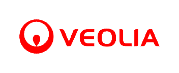https://rouenmetrobasket.com/wp-content/uploads/2019/04/VEOLIA-1.png