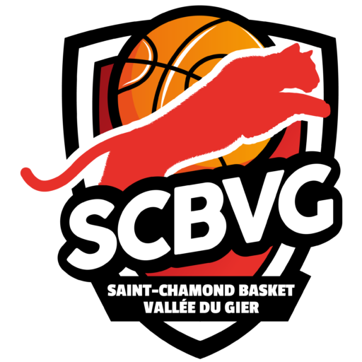 https://rouenmetrobasket.com/wp-content/uploads/2019/04/cropped-logo-SCB2017.png