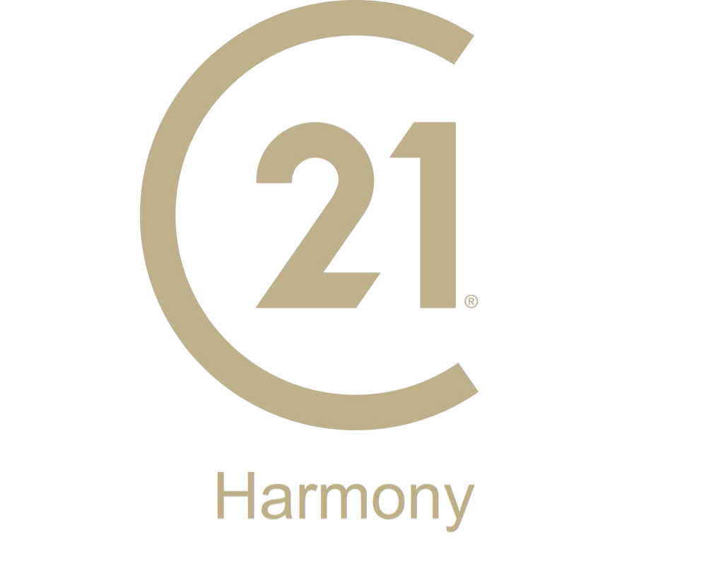 https://rouenmetrobasket.com/wp-content/uploads/2019/08/Century-21-Harmony.png