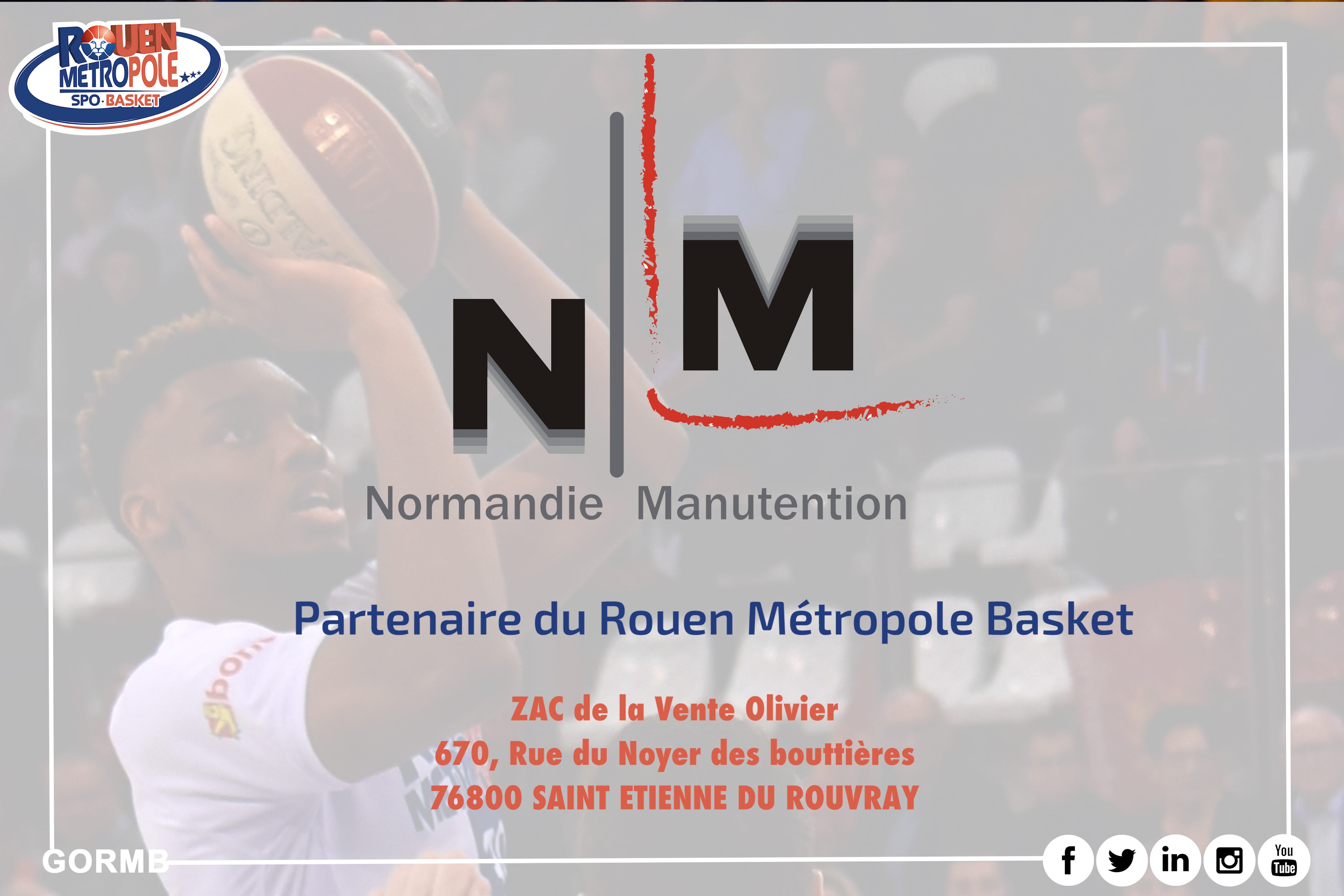 https://rouenmetrobasket.com/wp-content/uploads/2019/08/NORMANDIE-MANUTENTION.jpg