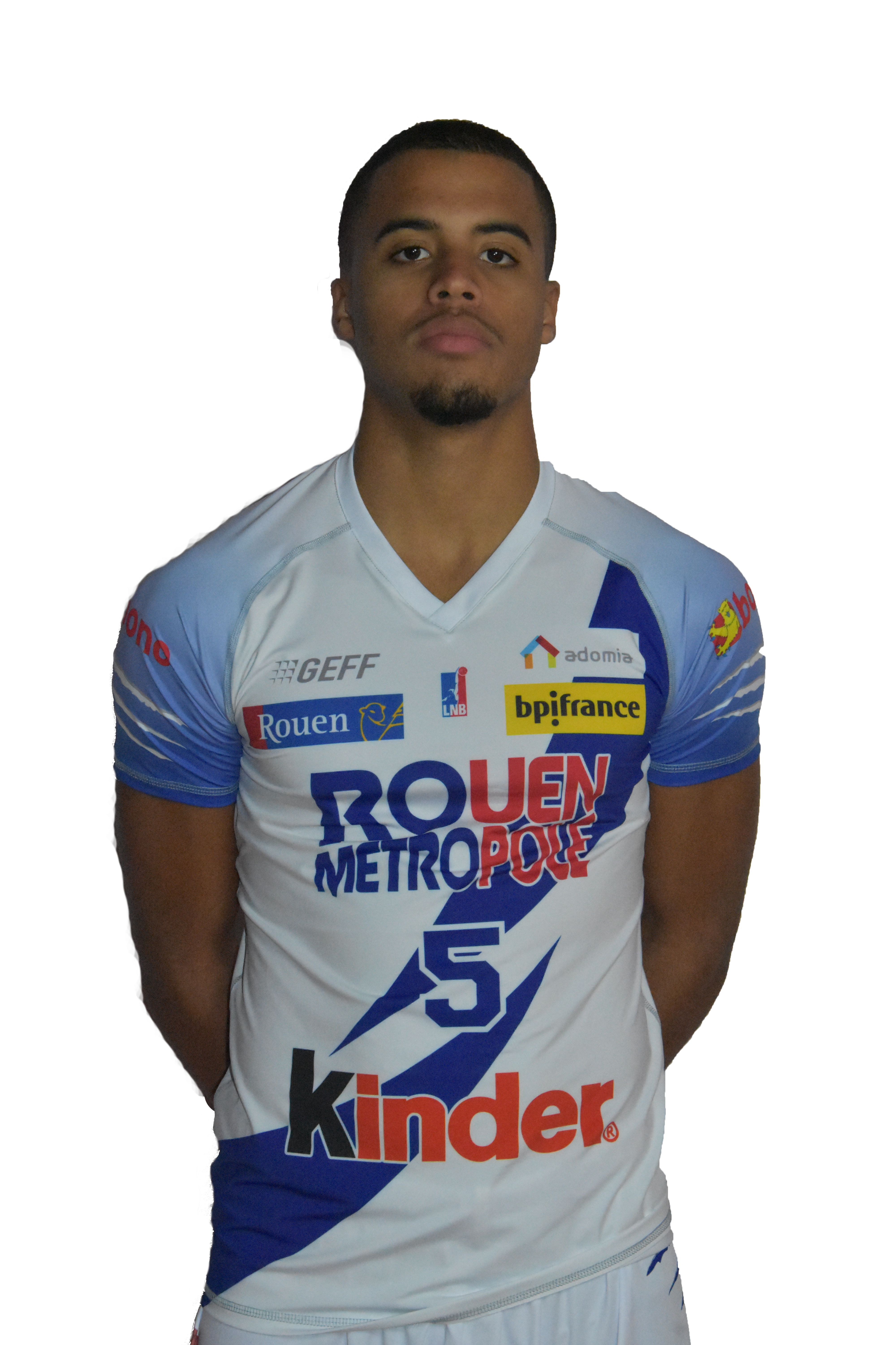 https://rouenmetrobasket.com/wp-content/uploads/2019/09/Buste-Alexandre-Dogbe-1.png