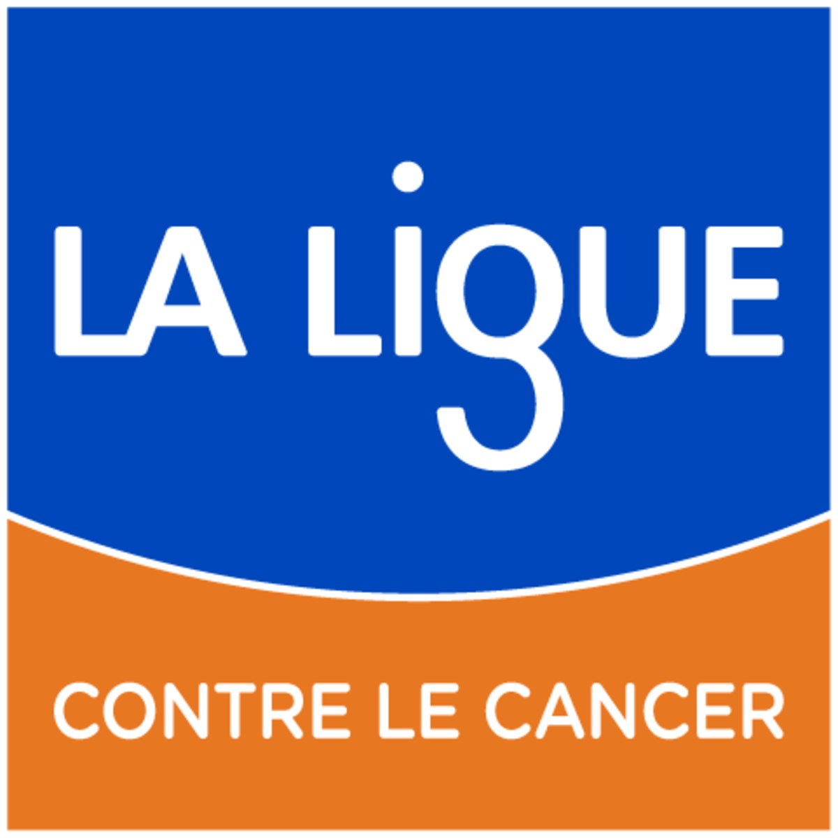 https://rouenmetrobasket.com/wp-content/uploads/2019/11/LIGUE-CONTRE-LE-CANCER-LOGO.jpg