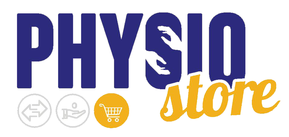https://rouenmetrobasket.com/wp-content/uploads/2019/11/Physio_store_logo_store_cmjn-page-001.png