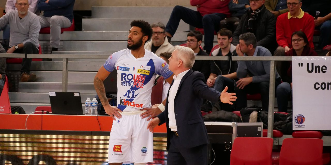 https://rouenmetrobasket.com/wp-content/uploads/2020/01/J14-RMB-Antibes-Photo-Article-5-1280x640.jpg