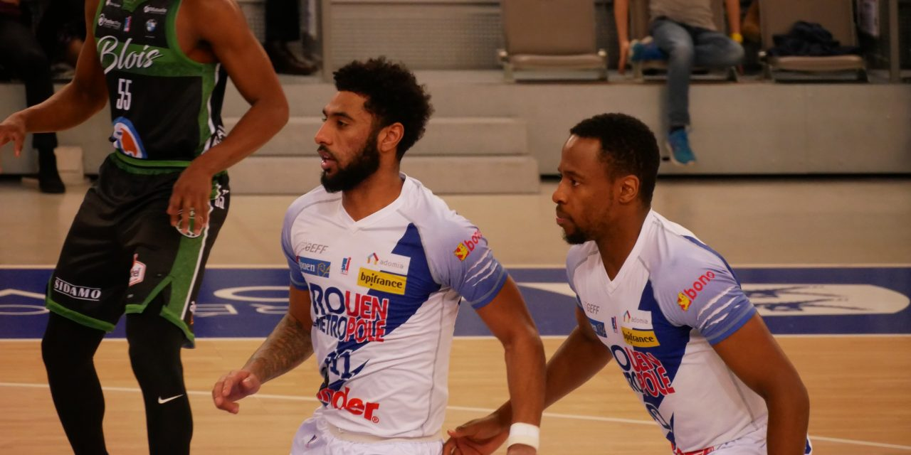 https://rouenmetrobasket.com/wp-content/uploads/2020/01/J19-RMB-Blois-Photo-Article-8-1280x640.jpg
