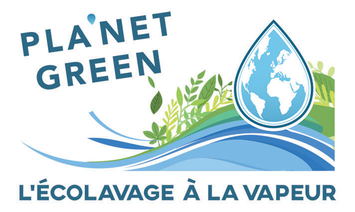https://rouenmetrobasket.com/wp-content/uploads/2020/01/Planet-Green-logo.jpg