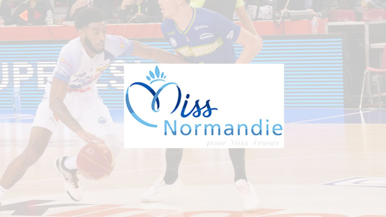 https://rouenmetrobasket.com/wp-content/uploads/2020/02/FOND-ARTICLE-MISS-NORMANDIE-1280x719.jpg