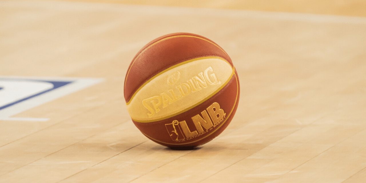 https://rouenmetrobasket.com/wp-content/uploads/2020/04/Photo-Ballon-Kindarena-©️Xavier-Delion-1280x640.png