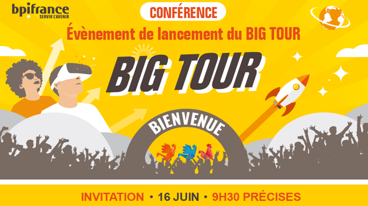 https://rouenmetrobasket.com/wp-content/uploads/2020/06/FOND-ARTICLE-big-tour-1280x719.png