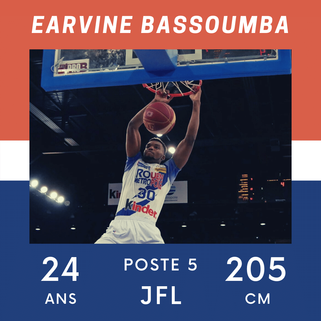 https://rouenmetrobasket.com/wp-content/uploads/2020/06/Prolongation-Earvine-Bassoumba-RMB-2020-2021.png