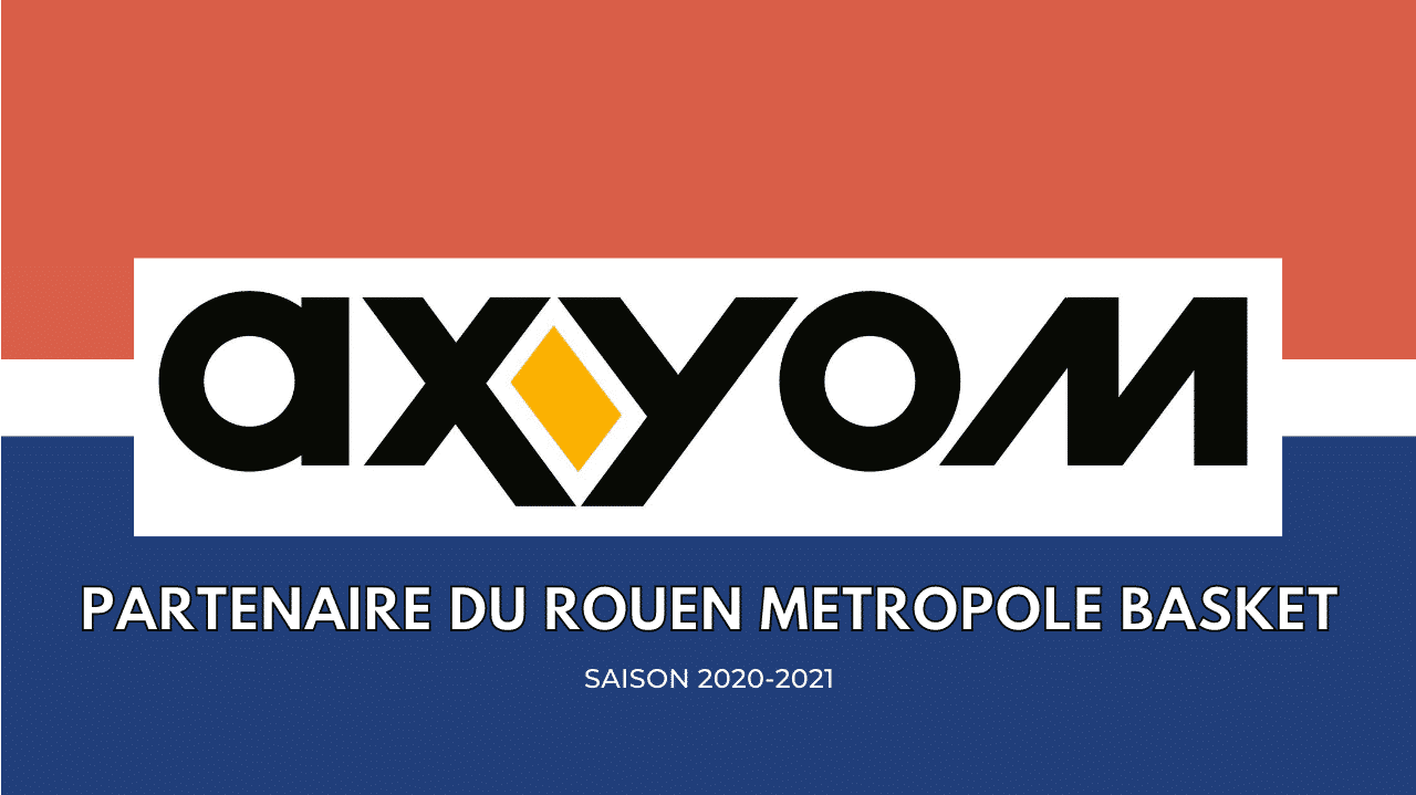 https://rouenmetrobasket.com/wp-content/uploads/2020/07/AXYOM-1280x719.png